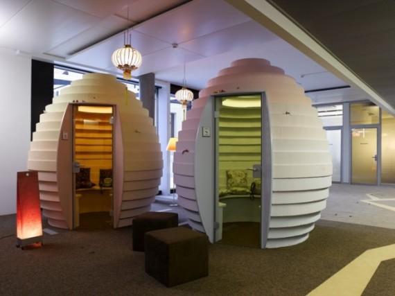 google office in seattle. Google Office In Seattle L